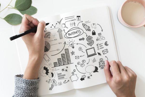 Como a falta de Planejamento pode prejudicar o seu negócio?