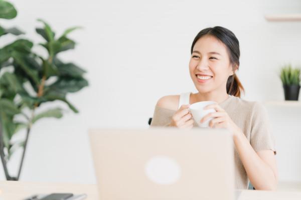 Como se tornar uma pessoa mais produtiva?