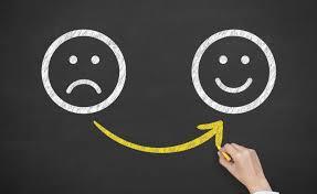 Como ser positivo pode afetar sua mente e corpo?