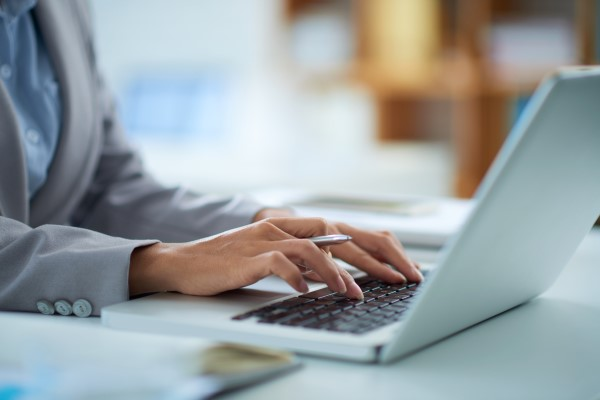 curso online administração financeira e contábil