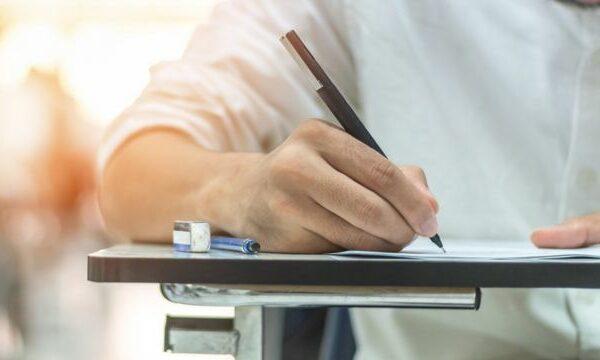 TOEFL® – Conheça o teste de proficiência mais utilizado pelas universidades